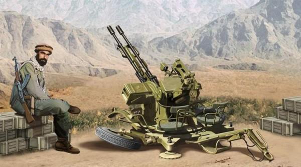 ACE48101   ZU-23-2 AA gun (thumb6461)