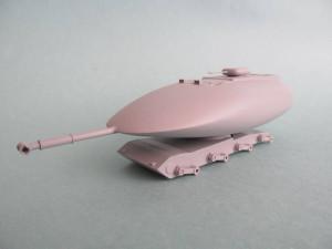OKBV72046 USA medium tank TV-8 (attach2 8306)