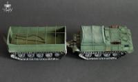 BM7251   Витязь ДТ-10 двухзвенный вездеход        Vityaz DT-10P (attach4 8949)