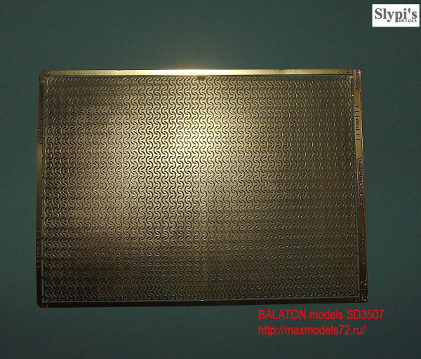 BMSD3507   Камуфляжная сетка            Camouflage net (thumb9029)