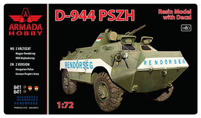 AME72101   PSZH Amph. APC (thumb9524)