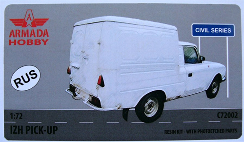 AMC72002   IzH Van (Closed Box) (thumb9463)