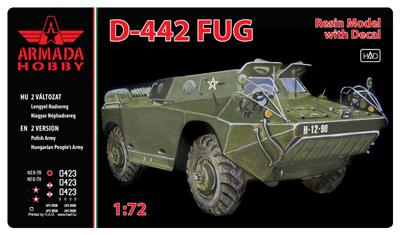 AME72103   FUG Amph. APC (thumb9528)