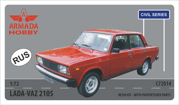 AMC72014   LADA-VAZ 2105 (thumb9471)