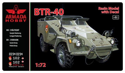 AME72108   BTR-40 APC (thumb9537)