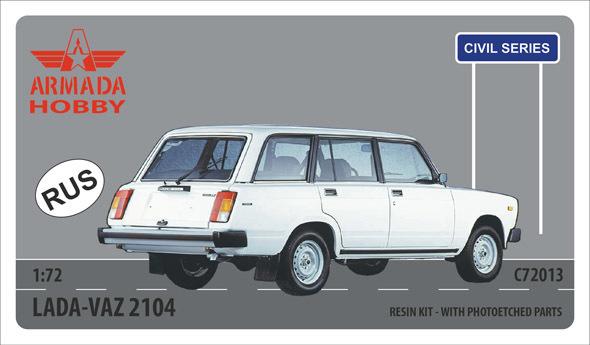AMC72013   LADA-VAZ 2104 (thumb9469)