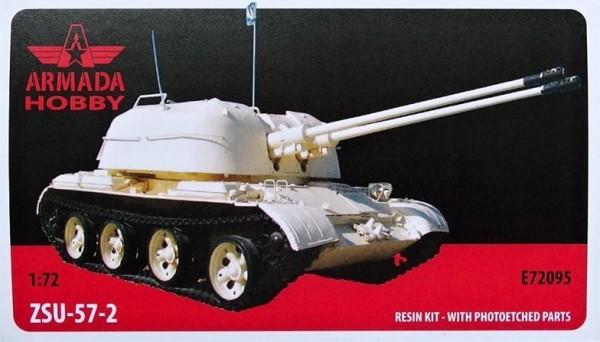 AME72095   ZSZU-57-2 AA TANK (thumb9510)