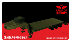 AME72112 ChMZAP-9990 Tank Trailer (thumb9543)