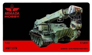 AME72097 JVBT-55TK (thumb9514)