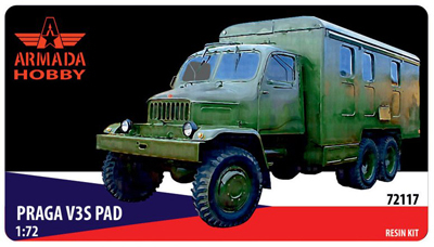 AME72117   Praga V3S PAD (thumb9553)