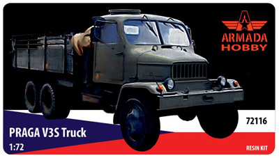 AME72116   Praga V3S Truck (thumb9551)