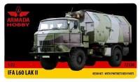 AME72130   IFA L60 LAK II. (thumb9571)