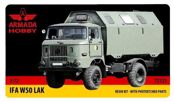 AME72121   IFA W50 LAK (thumb9563)