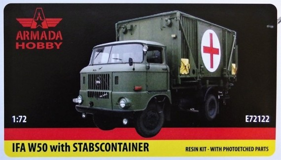 AME72122   IFA W50 with Stabs-Container (thumb9565)