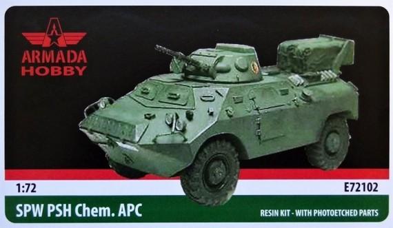 AME72102   SPW PSH Amph. APC (NVA) (thumb9526)