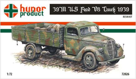 HP72026   39M US Ford V8 1939 (thumb9822)