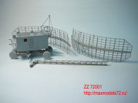 ZZ72001   P-35 Radar (attach2 9867)