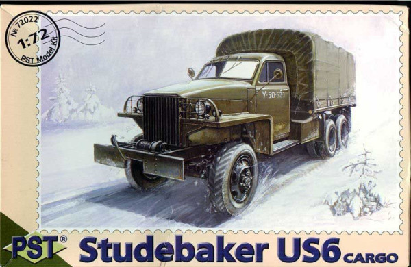 PST72022   Studebecker US6 (thumb10070)