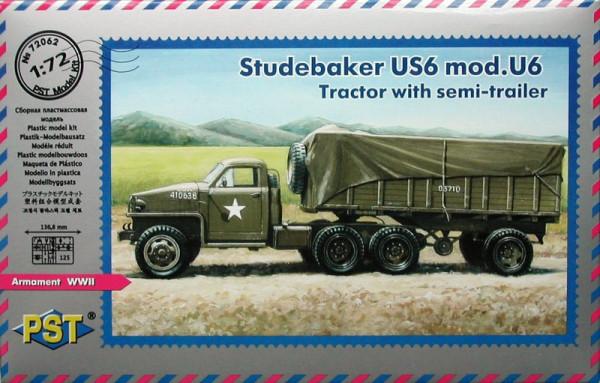 PST72062   Studebecker US6 mod. U6 (thumb10150)