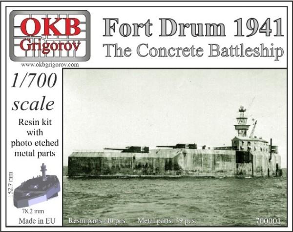 OKBN700001   Fort Drum 1941- The concrete battleship (thumb11099)