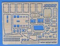 ACEPE7264     Ka-50 exterior (two frets for Zvezda kit) (attach1 14481)