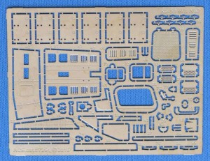 ACEPE7264     Ka-50 exterior (two frets for Zvezda kit) (attach1 14481)