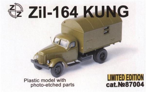 ZZ87004