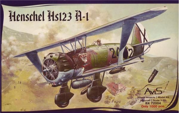 AV72004   Hs-123A (thumb9386)