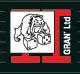 Грань логотип