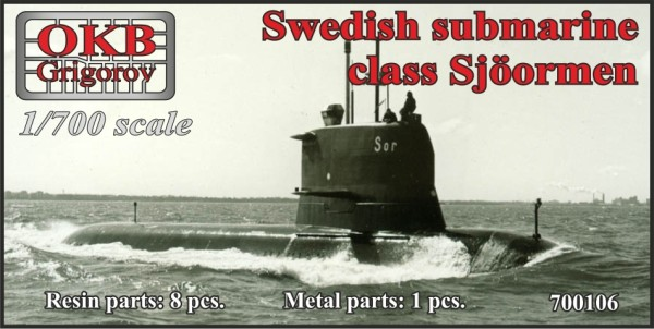 OKBN700106   Swedish submarine class Sjoormen (thumb13222)