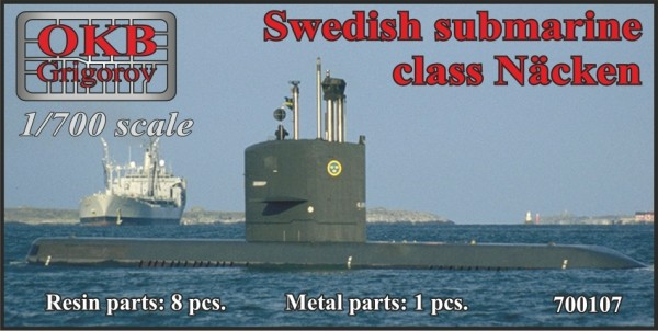 OKBN700107   Swedish submarine class Nacken (thumb13225)