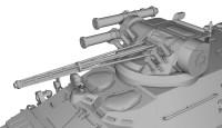 ACE72175     BTR-3E1 Ukrainian APC (attach5 14473)