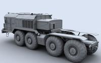 AMM72051   KZKT-7428 TRACTOR (attach1 12076)