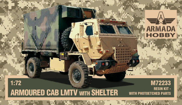 AMM72233   FMTV with Armoured Cab (thumb11860)