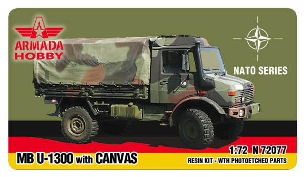 AMN72077   MB U 1300 w. CANVAS (thumb12057)