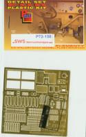 PART72158     sWS schwerer Wehrmachtschlepper (MACO) (thumb13769)