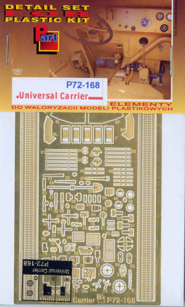 PART72168     Universal Carrier (IBG) (thumb13783)
