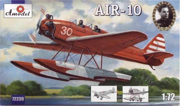 AMO72239   AIR-10 (thumb15431)