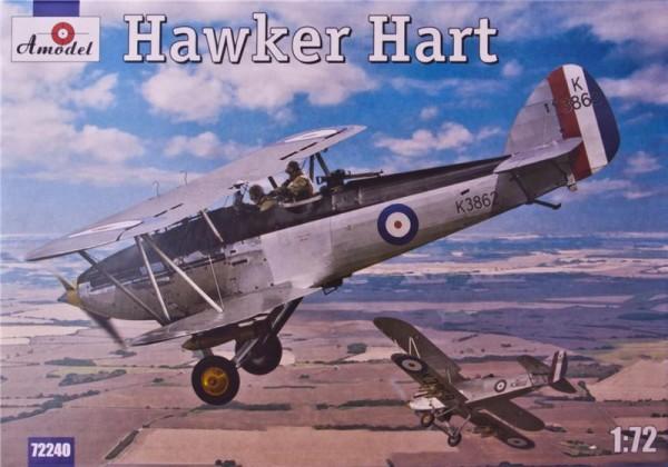 AMO72240   Hawker Hart (thumb15433)