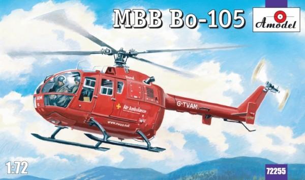 AMO72255   MBB Bo-105 (thumb15453)