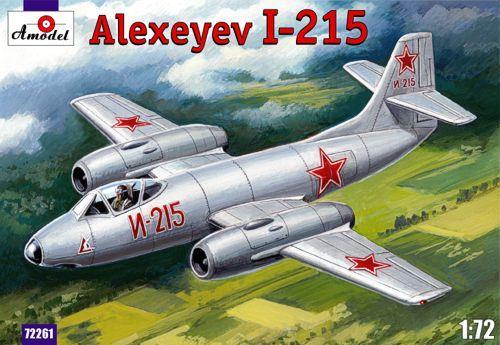 AMO72261   Alexeyev I-215 (thumb15461)