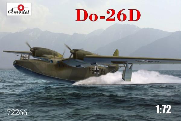 AMO72266   Dornier Do-26D (thumb15471)