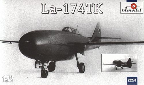 AMO72274   Lavochkin La-174TK (thumb15485)
