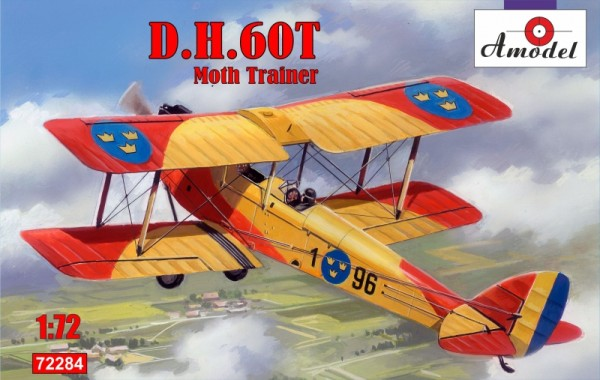 AMO72284   de Havilland DH.60T Moth Trainer (thumb15501)