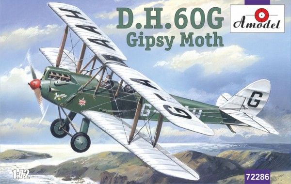 AMO72286   de Havilland DH.60G Gipsy Moth (thumb15505)