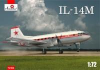 AMO72304   Ilyushin IL-14M (thumb15517)
