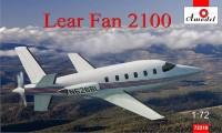 AMO72310   Lear fan 2100 (thumb15525)