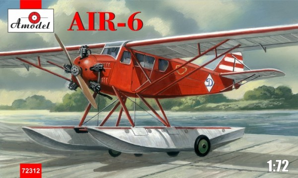 AMO72312   AIR-6 Soviet floatplane (thumb15529)