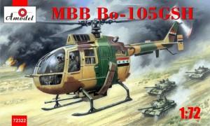 AMO72322   MBB Bo-105GSH (thumb15547)