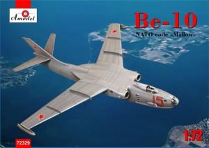 AMO72329   Beriev Be-10 (thumb15557)